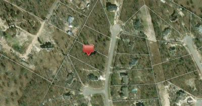 Elgin Residential Lots & Land For Sale: 250 Maple Leaf