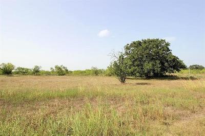Lockhart Residential Lots & Land For Sale: 3375 Fm 713
