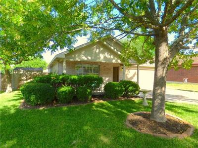 Single Family Home Coming Soon: 20811 Pacers Gait Ln