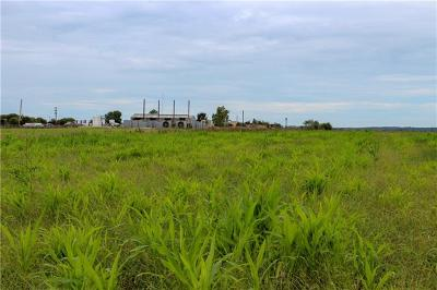 La Grange TX Farm For Sale: $411,190