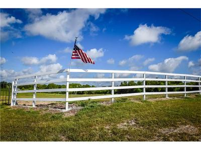 Other TX Farm For Sale: $455,000