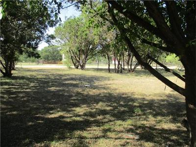 Other TX Residential Lots & Land For Sale: $29,999