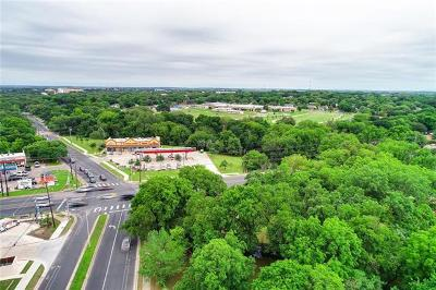 Residential Lots & Land For Sale: 629 W Dittmar Rd