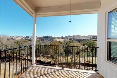 Sweetwater, Sweetwater Ranch, Sweetwater Sec 1 Vlg G-1, Sweetwater Sec 1 Vlg G-2, Sweetwater Sec 1 Vlg G2, Sweetwater Sec 2 Vlg F 1, Sweetwater Sec 2 Vlg F2 Single Family Home For Sale: 6408 Llano Stage Trl