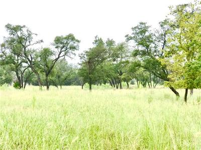 Residential Lots & Land For Sale: 211 Foust Dr