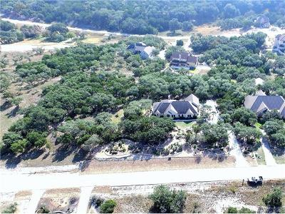Canyon Lake Single Family Home For Sale: 1468 Redcloud Peak