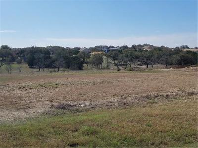 Residential Lots & Land For Sale: 16801 Whispering Breeze Dr