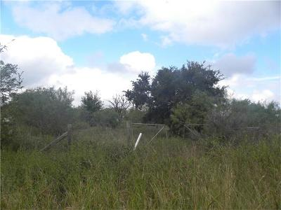 Bastrop County Residential Lots & Land For Sale: 120 Brents Cv