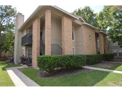 Condo/Townhouse For Sale: 10616 Mellow Meadows Dr #44A