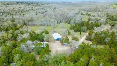 Smithville Single Family Home For Sale: 231 Country Way Rd