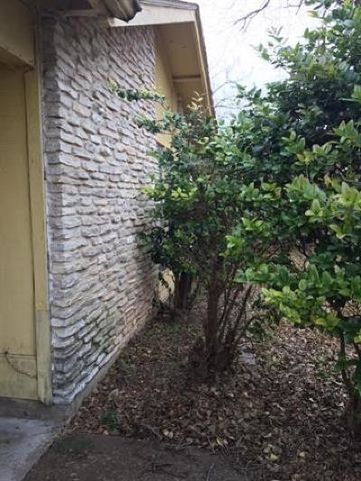 Hays County, Travis County, Williamson County Single Family Home Pending - Taking Backups: 2317 Bendridge Trl