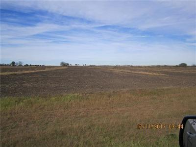 Farm For Sale: 1420 County Rd 127