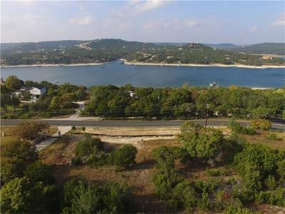 Residential Lots & Land For Sale: 8501 Lime Creek Rd