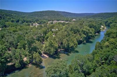 New Braunfels Residential Lots & Land For Sale: 241 Mt Breeze Camp Rd