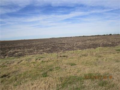 Farm For Sale: 650 County Rd 127