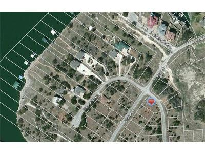 Travis County Residential Lots & Land For Sale: 2803 Patriot Dr