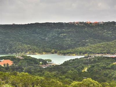 Leander Residential Lots & Land For Sale: 8014 Lake Mountain Ln