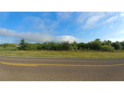 Smithville Residential Lots & Land For Sale: Lot 18 Hwy 304