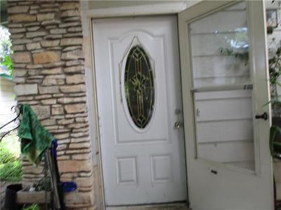 Single Family Home For Sale: 1013 Valdez St