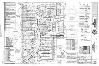 Residential Lots & Land For Sale: 5708 Sutherlin Rd