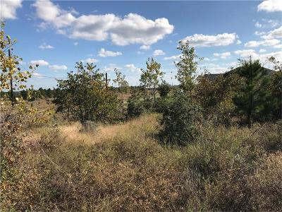 Residential Lots & Land For Sale: 105 Mallard Rd