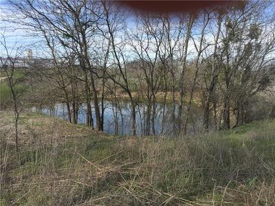 Hutto Residential Lots & Land Pending - Taking Backups: Fm 1660