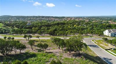 Austin Residential Lots & Land For Sale: 202 Slate Rock Ter