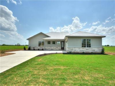 Single Family Home For Sale: 105 Loon Dr