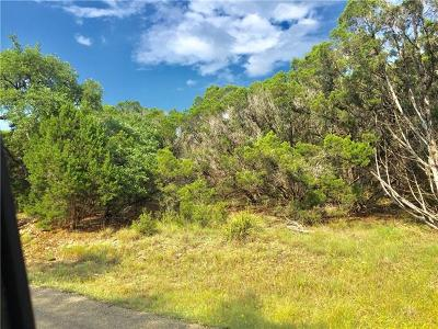 Residential Lots & Land For Sale: lot 2 Post Oak Rd #lot 2