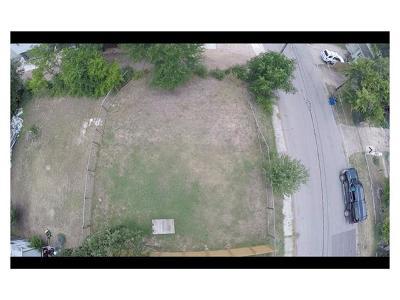 Residential Lots & Land For Sale: 1210 Singleton Ave #B