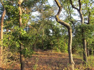 Bastrop Residential Lots & Land For Sale: TBD Kainalu