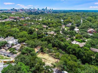 Residential Lots & Land For Sale: 1115 W 31st St