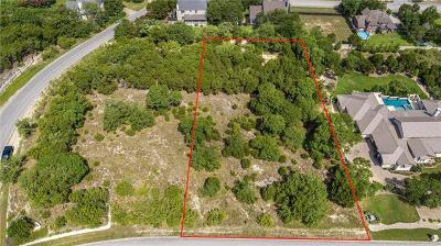 Residential Lots & Land For Sale: 1108 Marly Way