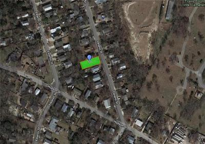 Residential Lots & Land For Sale: 1214 Delano St