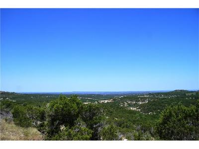 Dripping Springs Farm For Sale: Stacey Ann
