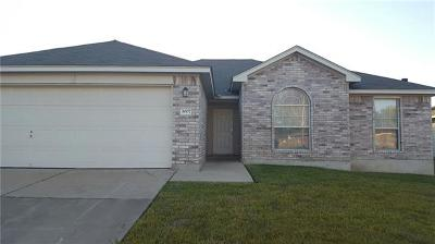 Taylor Rental For Rent: 3007 Zachary Ln