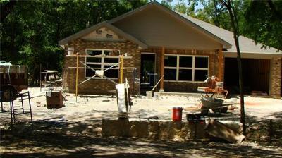 Single Family Home Pending - Taking Backups: 906 Hoover