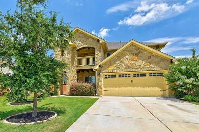 Georgetown Rental For Rent: 5143 Scenic Lake Dr