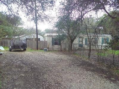 Residential Lots & Land For Sale: 1404 Lancer Ln