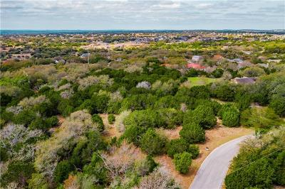 Residential Lots & Land For Sale: 16912 Goldenwood Way