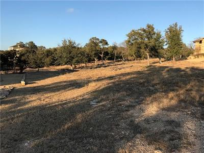 Residential Lots & Land For Sale: 5016 Wilderness Cv