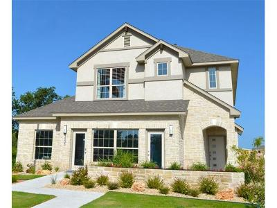 Austin Single Family Home Pending - Taking Backups: 5508 Gooding Dr