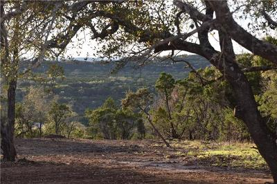 Dripping Springs Farm For Sale: 3210 Deadwood Stage Rd