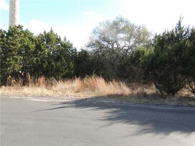 Residential Lots & Land For Sale: 45 Champion Cir