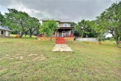Florence Single Family Home For Sale: 26 Pecan Br