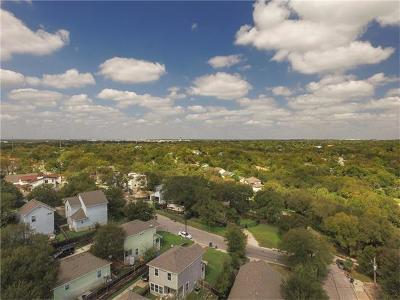 Residential Lots & Land For Sale: 1126 Lott Ave #1A