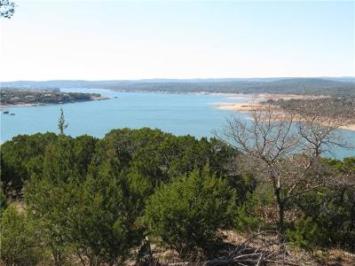 Travis County Residential Lots & Land For Sale: Country Club Dr