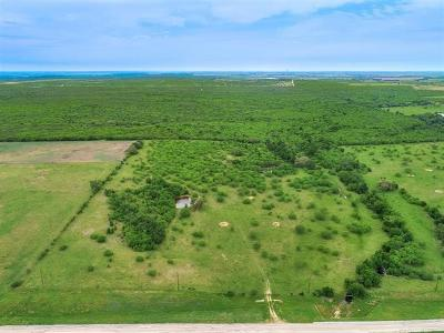 Lockhart Farm For Sale: Cherryville Pkwy