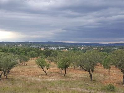Residential Lots & Land For Sale: 2711 S Pace Bend