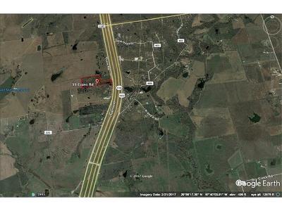 Lockhart Farm For Sale: 39 Evans Rd